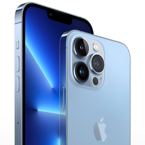 https://www.macfreak.nl/modules/news/images/iPhone13ProEnProMax-icoon.jpg