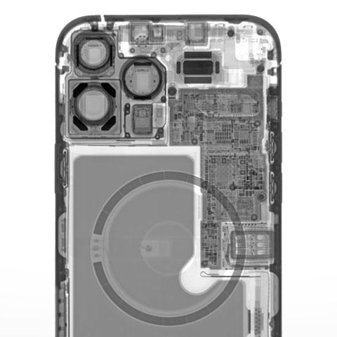 https://www.macfreak.nl/modules/news/images/iPhone13ProMaxXray-icoon.jpg