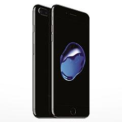 https://www.macfreak.nl/modules/news/images/iPhone7-en-7Plus-icoon.jpg