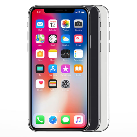 https://www.macfreak.nl/modules/news/images/iPhoneX-icoon.jpg