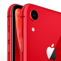 https://www.macfreak.nl/modules/news/images/iPhoneXrProductRed-icoon.jpg