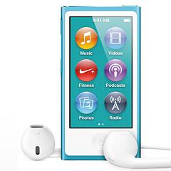 https://www.macfreak.nl/modules/news/images/iPod-Nano-2015-icoon.jpg