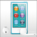 https://www.macfreak.nl/modules/news/images/iPod-nano-7e-generatie-icoon.jpg