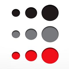 https://www.macfreak.nl/modules/news/images/macfreak3_logo.png