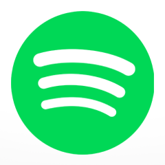 https://www.macfreak.nl/modules/news/images/spotify-logo.png
