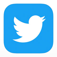 https://www.macfreak.nl/modules/news/images/twitter-logo.png