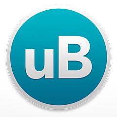 https://www.macfreak.nl/modules/news/images/uBar-icoon.jpg