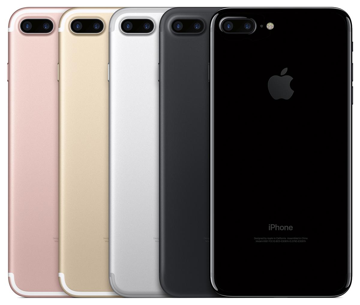 https://www.macfreak.nl/modules/news/images/z-iPhone7Plus-Lineup.jpg