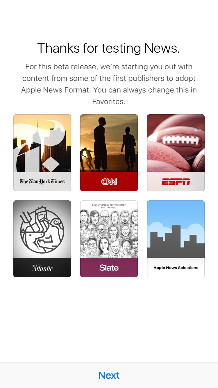 http://www.macfreak.nl/modules/news/images/z.iOS9beta3-1.png