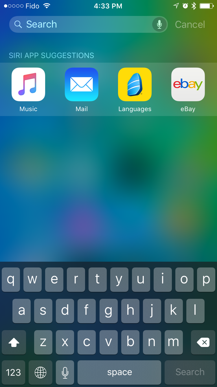 http://www.macfreak.nl/modules/news/images/z.iOS9beta3-11.png