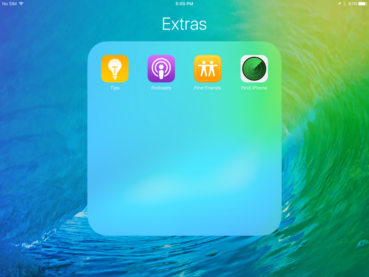 http://www.macfreak.nl/modules/news/images/z.iOS9beta3-12.png