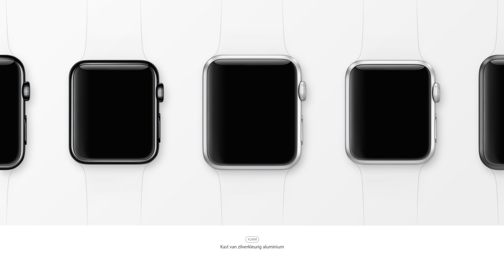 http://www.macfreak.nl/modules/news/images/zAppleWatchInteractievePaginaApple230316.png