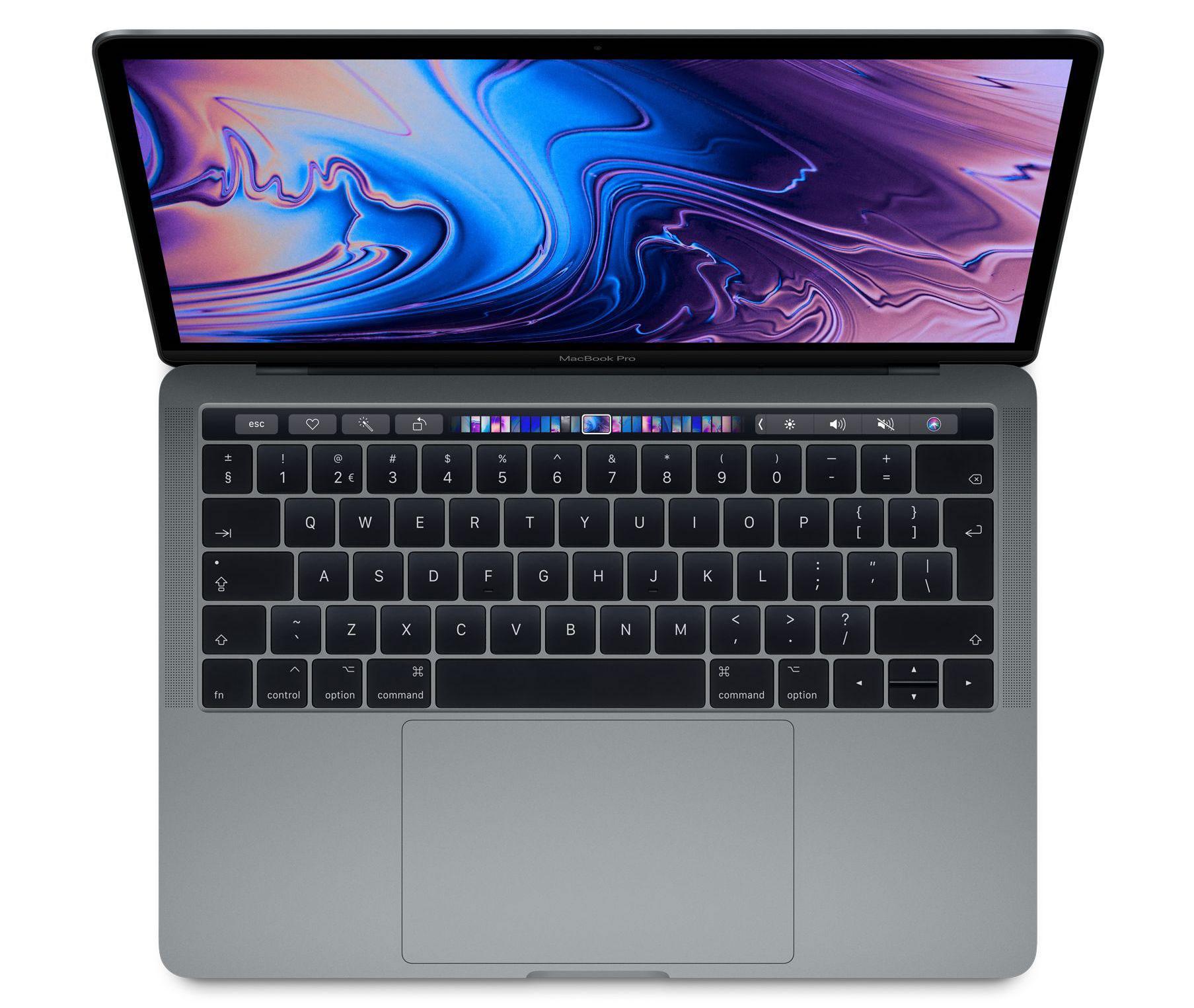 https://www.macfreak.nl/modules/news/images/zArt.13-inchMacBookPro2019.jpg