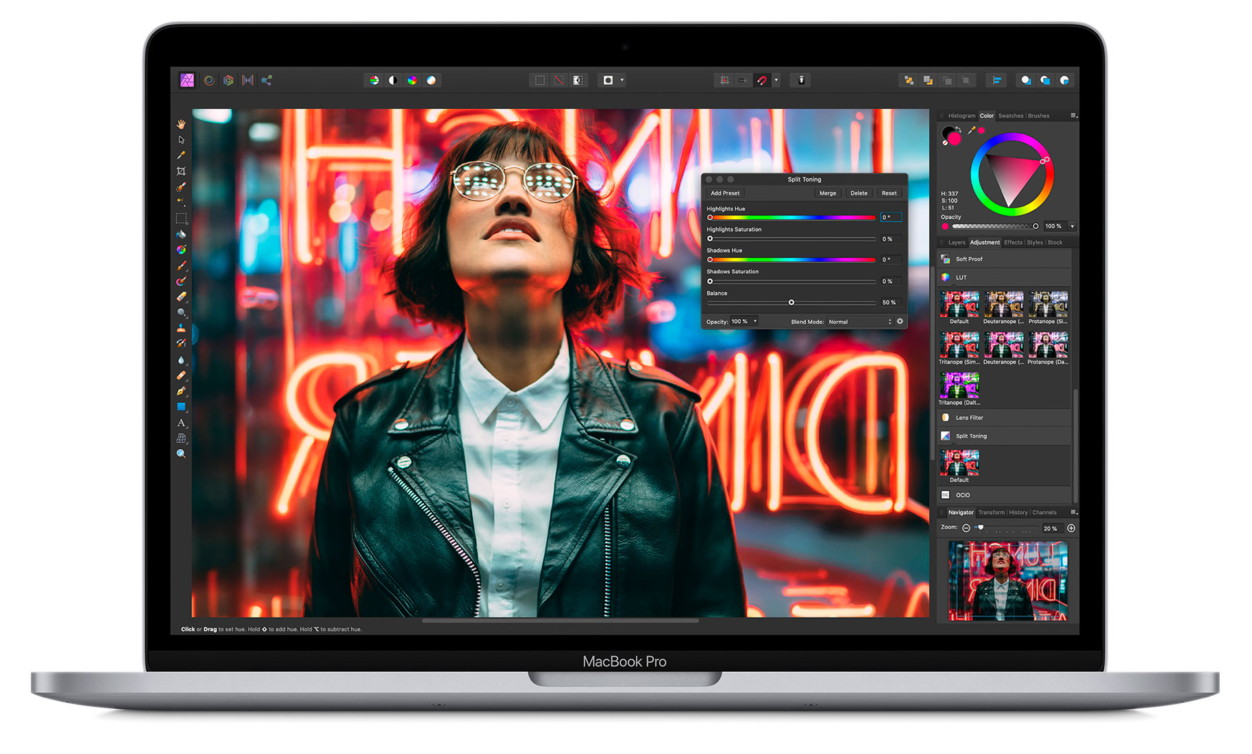 https://www.macfreak.nl/modules/news/images/zArt.13-inchMacBookPro2020AffinityPhoto.jpg