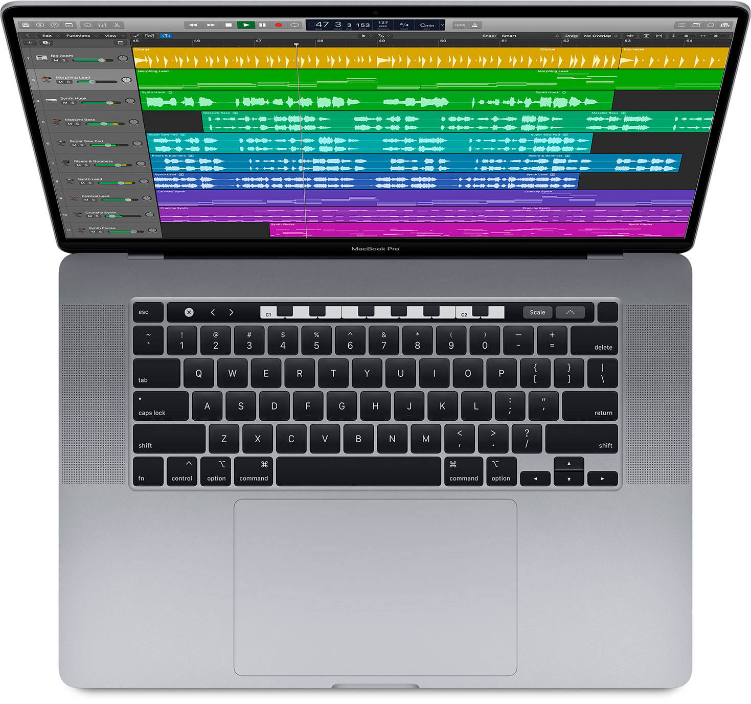 https://www.macfreak.nl/modules/news/images/zArt.16-inchMacBookProLogicProX.jpg