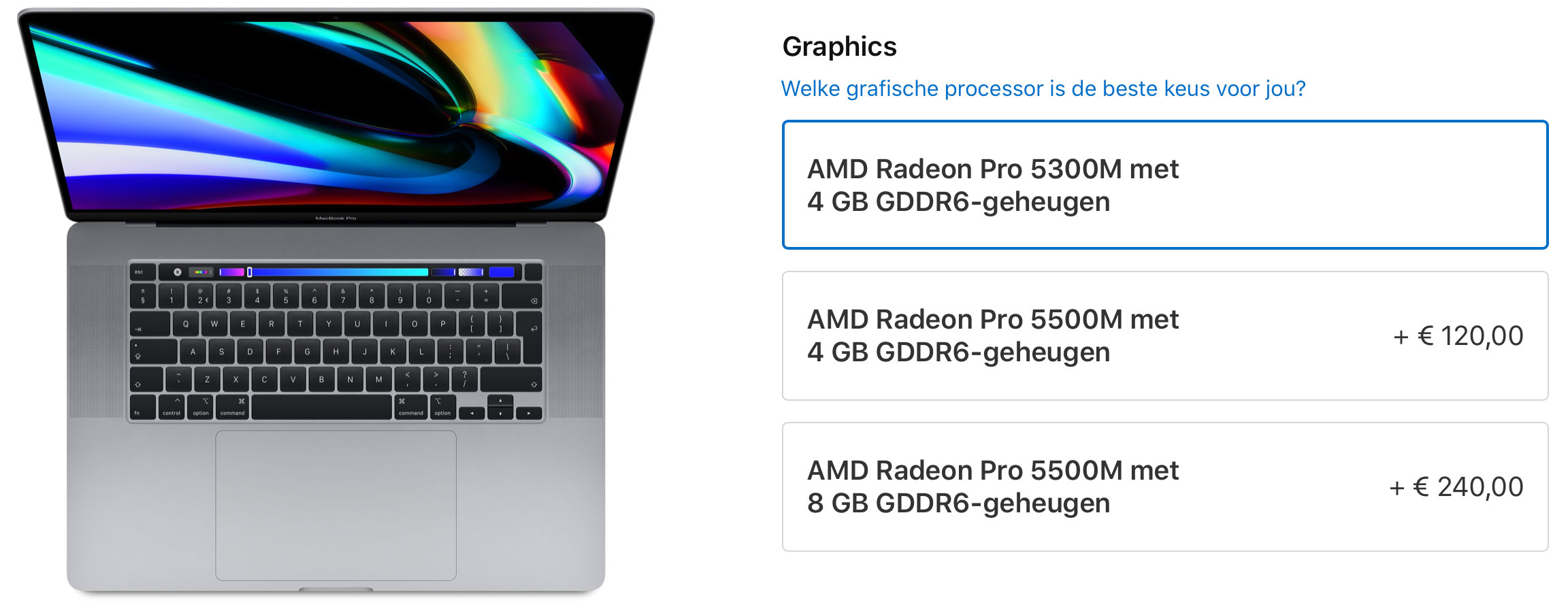 https://www.macfreak.nl/modules/news/images/zArt.16-inchMacBookProVideokaartOpties.jpg