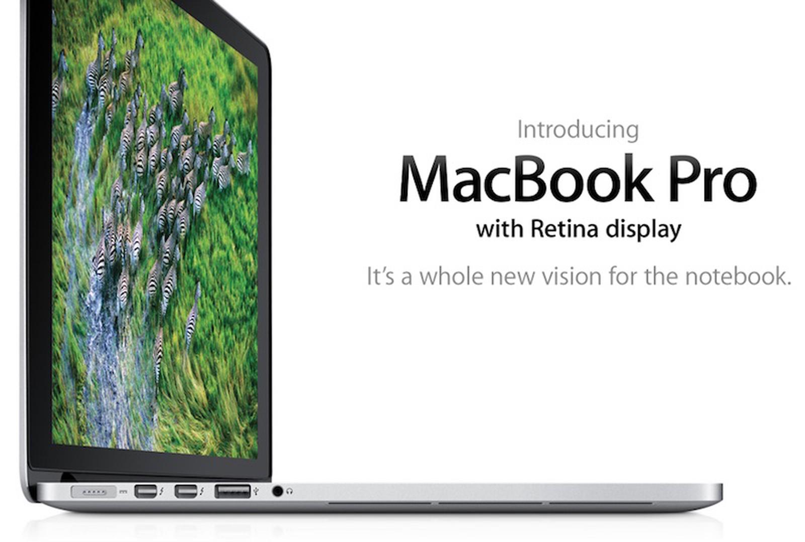 https://www.macfreak.nl/modules/news/images/zArt.2012-MacBookProRetina.jpg