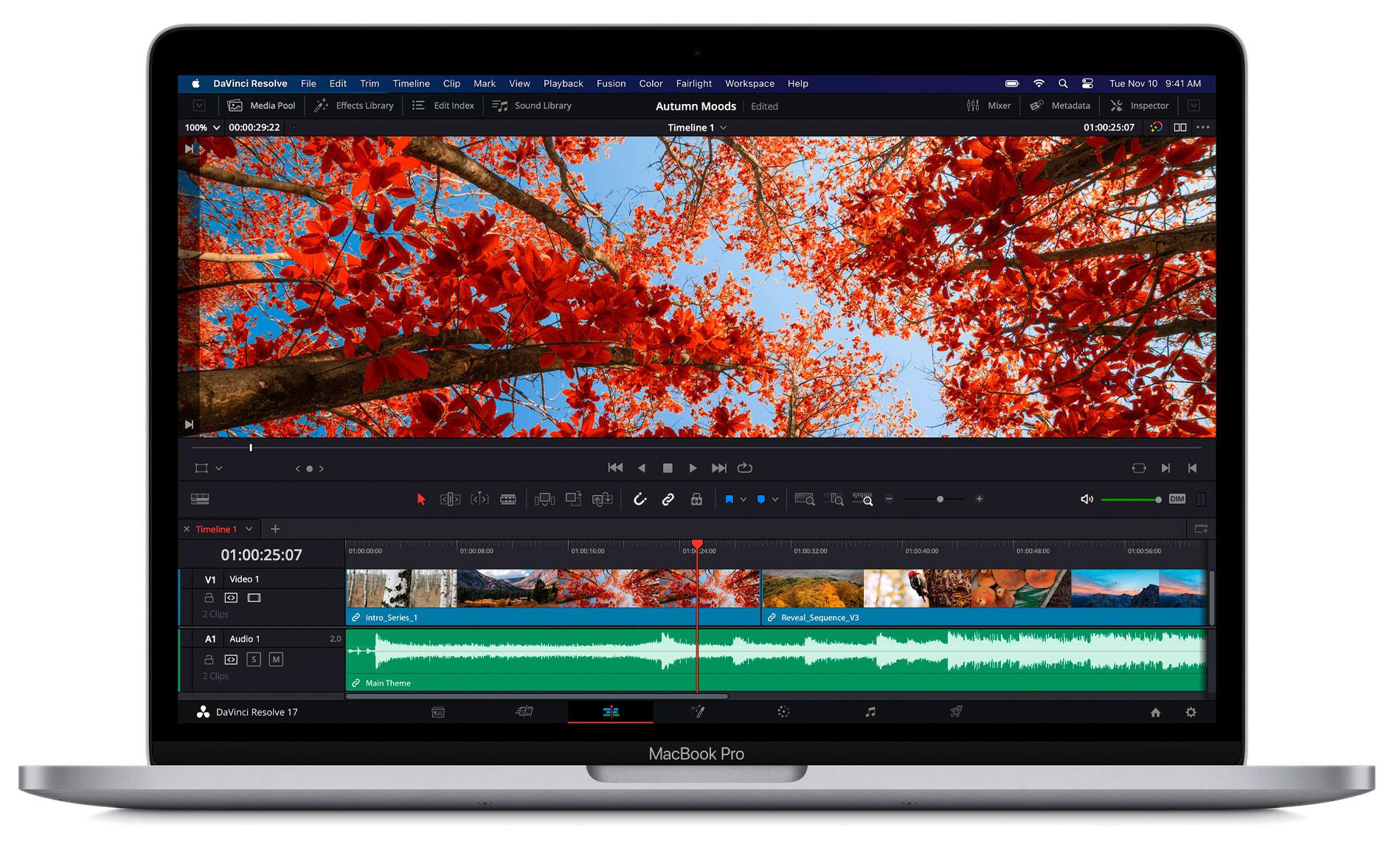 https://www.macfreak.nl/modules/news/images/zArt.2020MacBookPro13-inch-M1-DaVinciResolve.jpg