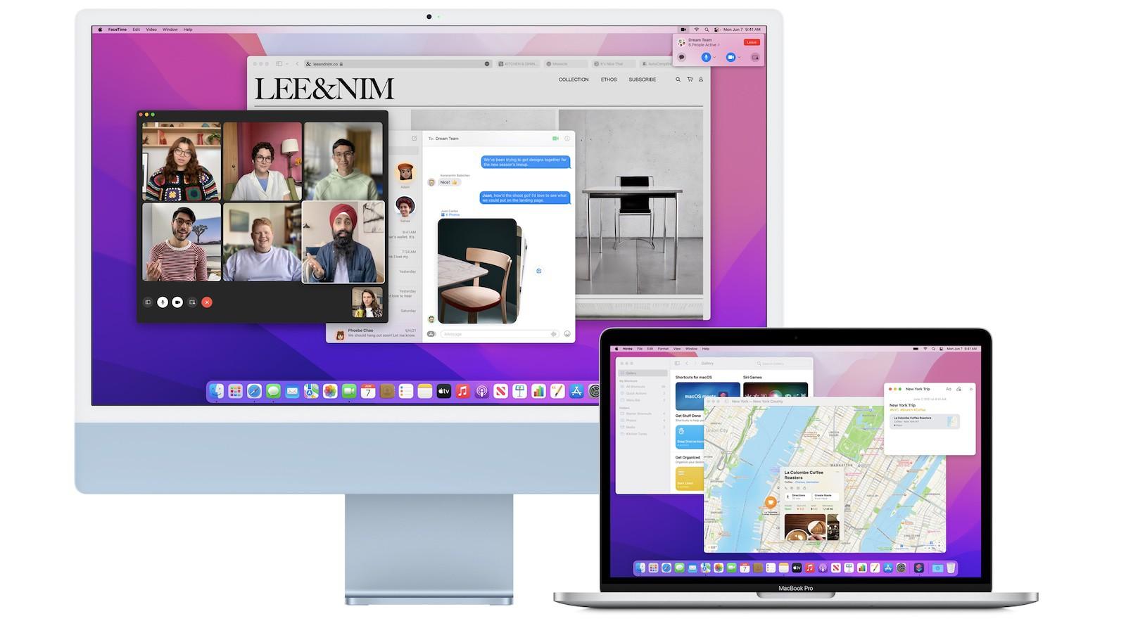 https://www.macfreak.nl/modules/news/images/zArt.24-inch-iMac2021MacBookPro-macOSMonterey.jpg