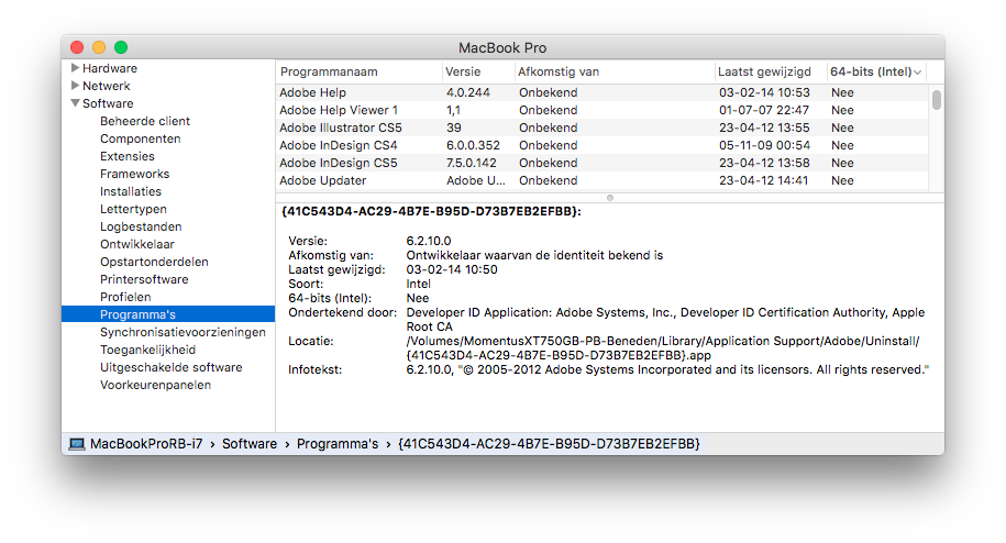 https://www.macfreak.nl/modules/news/images/zArt.32-bitsAppMac-3.png
