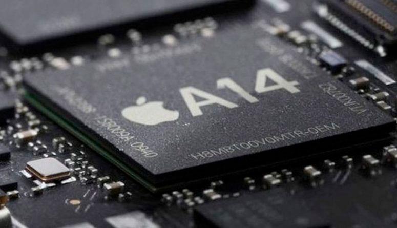https://www.macfreak.nl/modules/news/images/zArt.A-14Processor.jpg