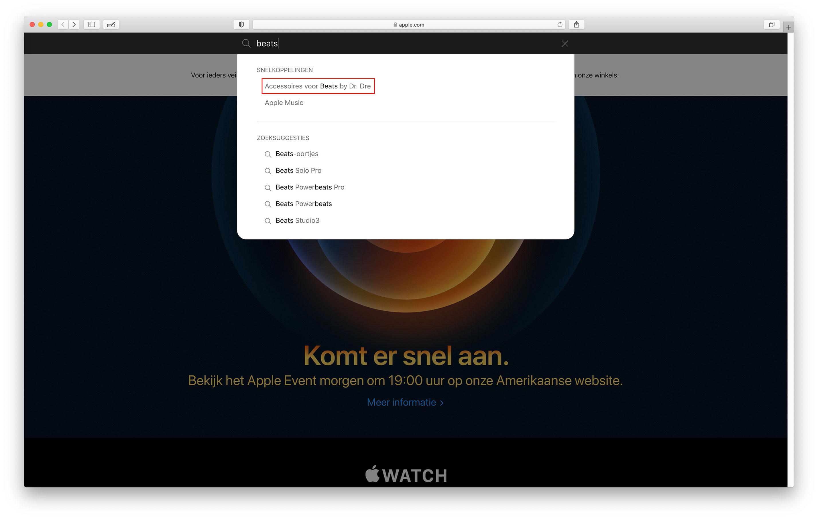 https://www.macfreak.nl/modules/news/images/zArt.AccessoiredByDrDreAZoekfunctieAppleStore.jpg