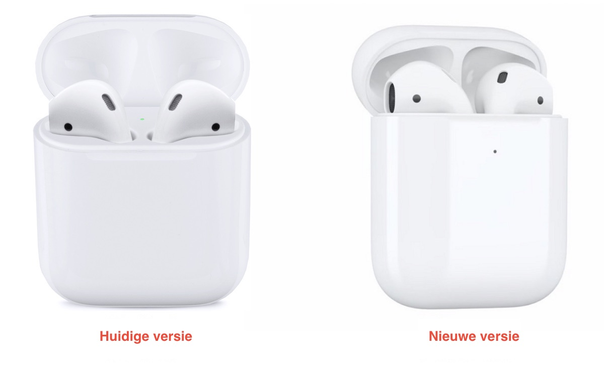 https://www.macfreak.nl/modules/news/images/zArt.AirPods-1-and-2.jpg