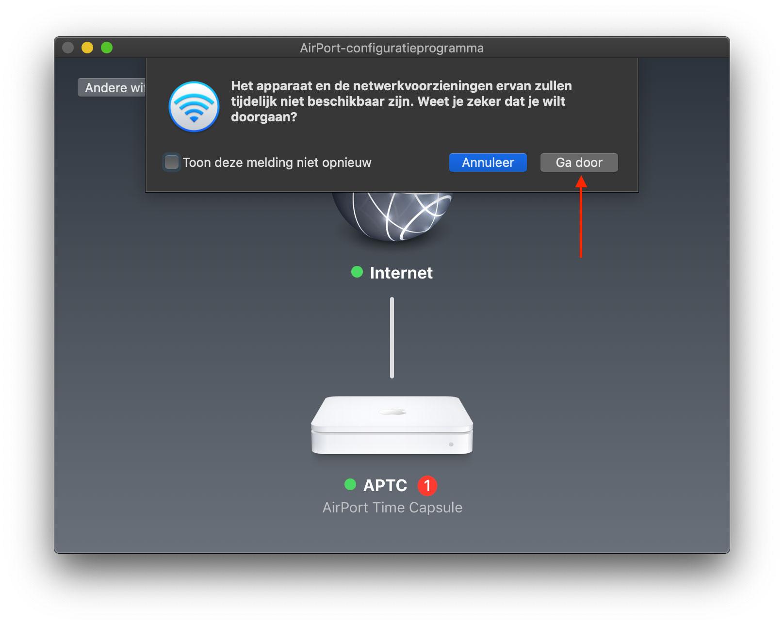 https://www.macfreak.nl/modules/news/images/zArt.AirPortBaseStationFirmwareUpdate7.8.1-3.jpg
