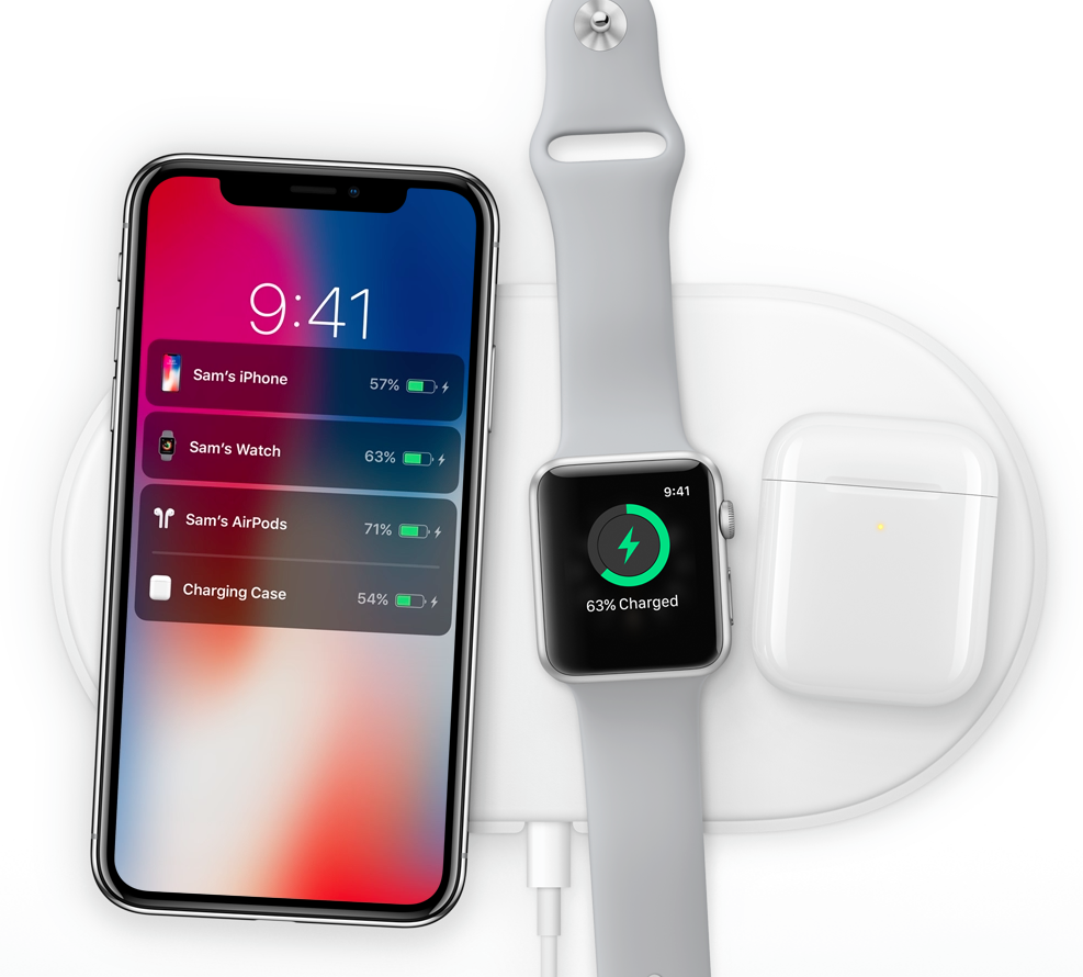https://www.macfreak.nl/modules/news/images/zArt.AirPower-iPhoneXAppleWatchAirPods.png