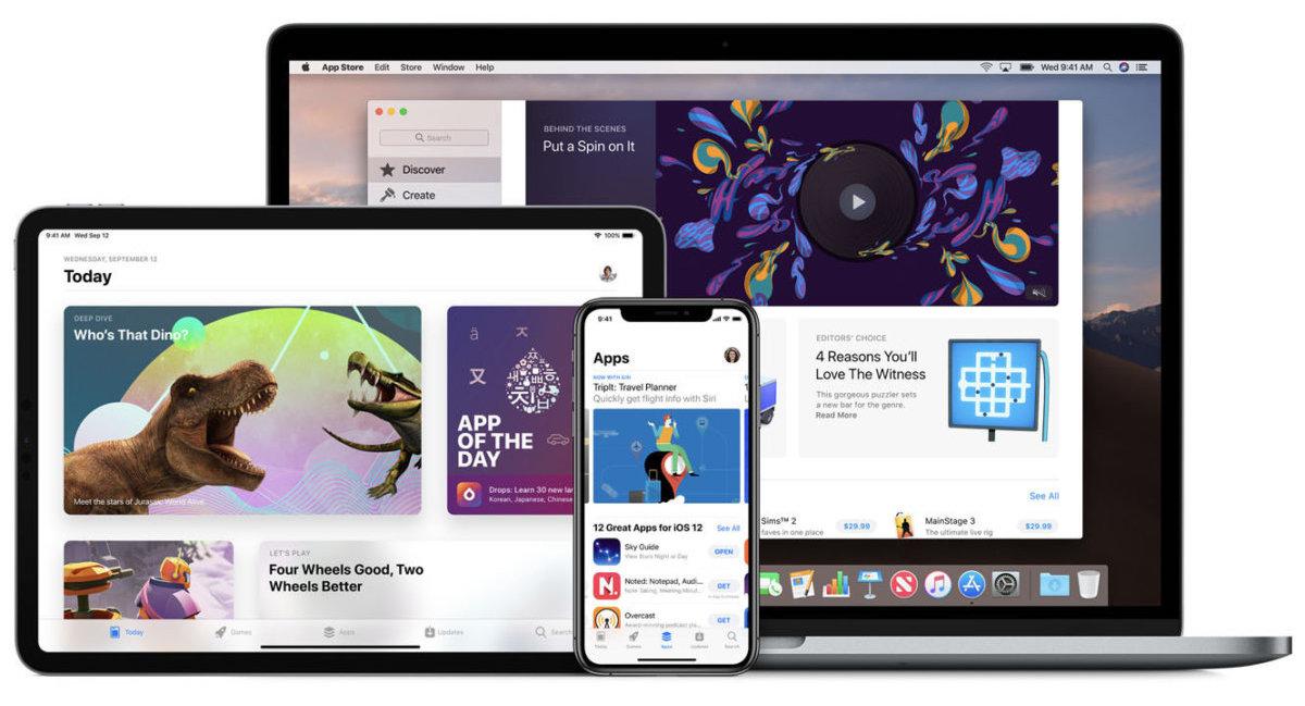 https://www.macfreak.nl/modules/news/images/zArt.AppStoreMacBook-iPad-iPhone.jpg