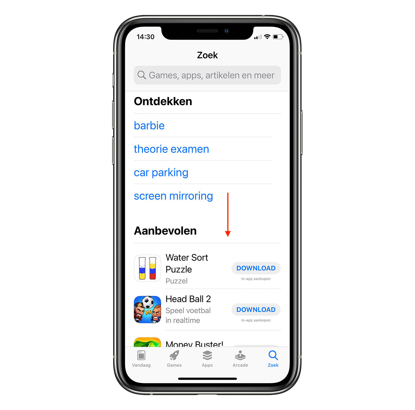 https://www.macfreak.nl/modules/news/images/zArt.AppStoreReclame120521.jpg