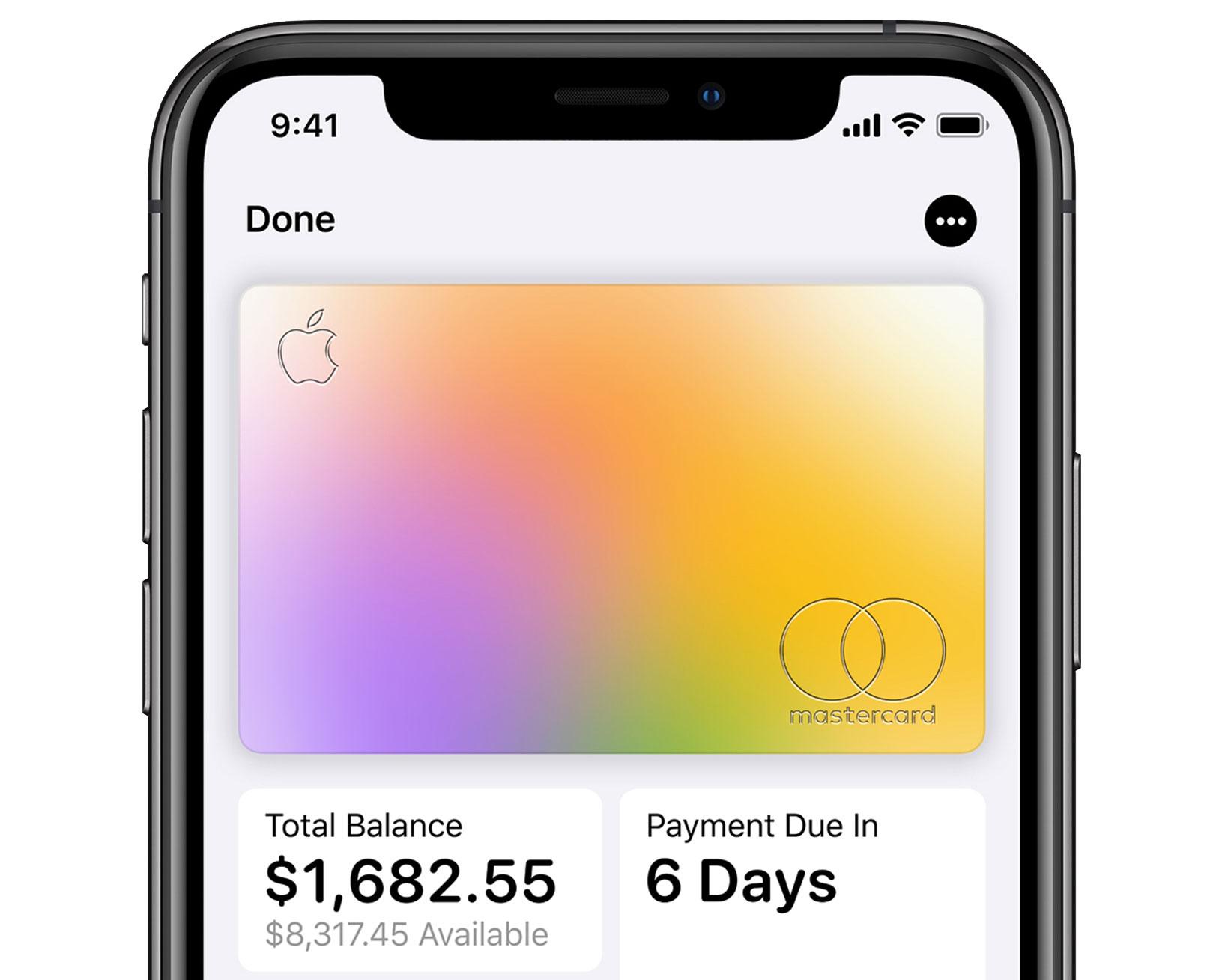 https://www.macfreak.nl/modules/news/images/zArt.Apple-Card_iPhoneXS-Total-Balance_032519.jpg