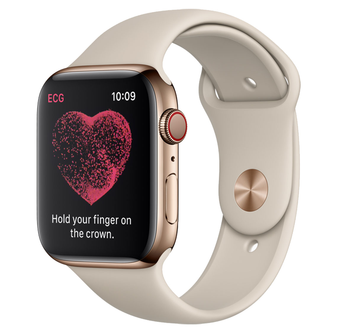 https://www.macfreak.nl/modules/news/images/zArt.Apple-Watch-Series4_ECG-HeartRate_09122018.jpg