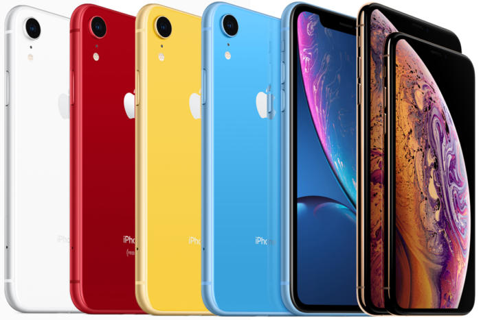 https://www.macfreak.nl/modules/news/images/zArt.Apple-iPhone-Xs-Xr-lineup.jpg