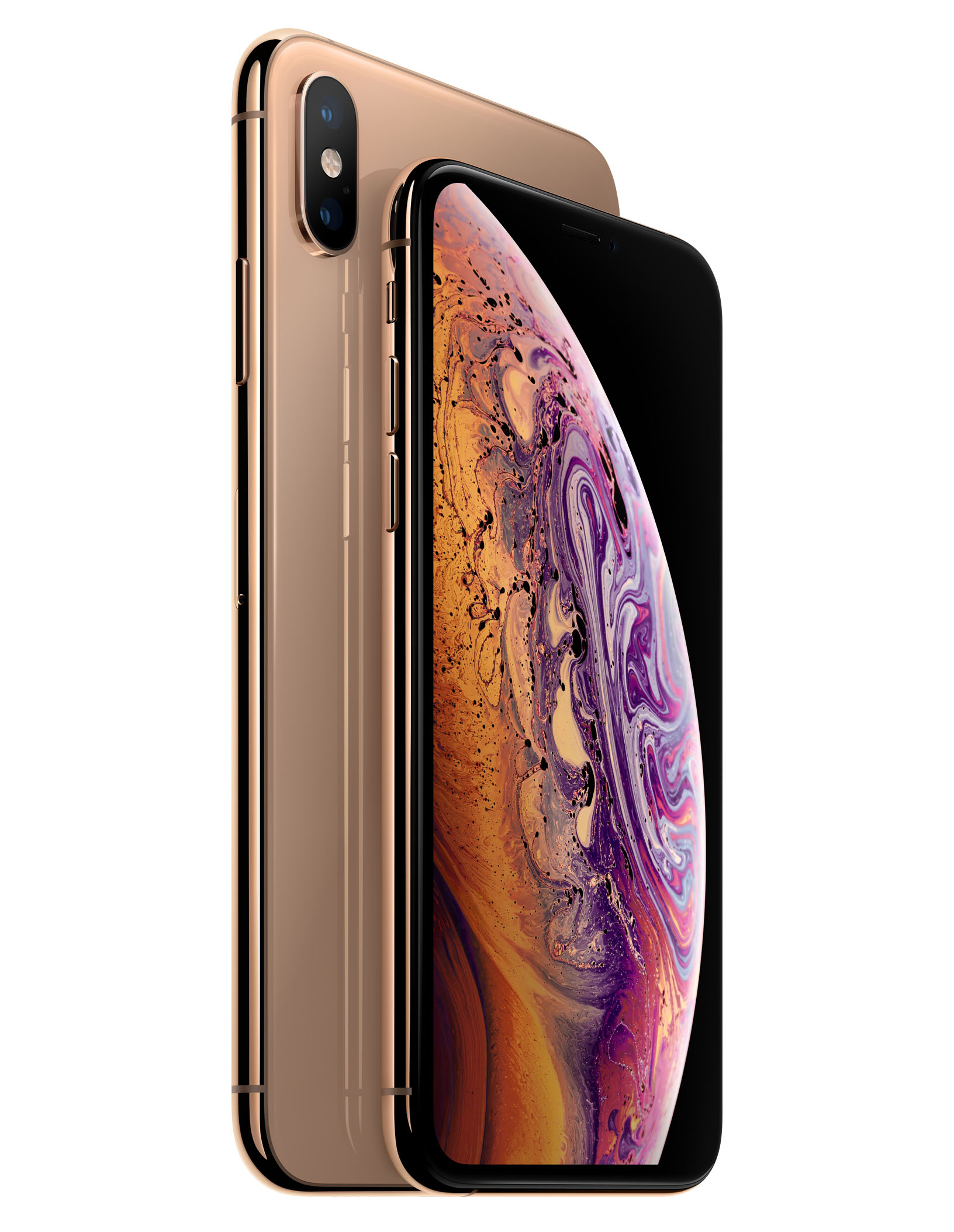 https://www.macfreak.nl/modules/news/images/zArt.Apple-iPhone-Xs-combo-gold-09122018-white-bkg.jpg