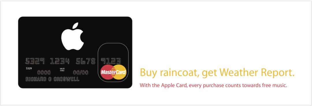https://www.macfreak.nl/modules/news/images/zArt.AppleCard2004Ad-4.jpg
