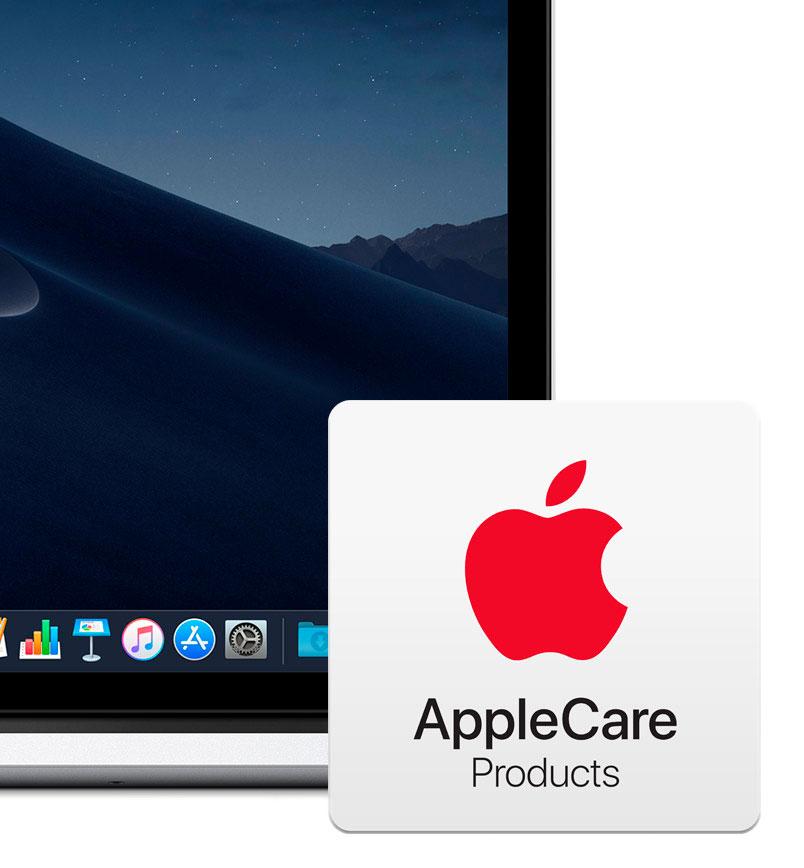 https://www.macfreak.nl/modules/news/images/zArt.AppleCarePlus.jpg