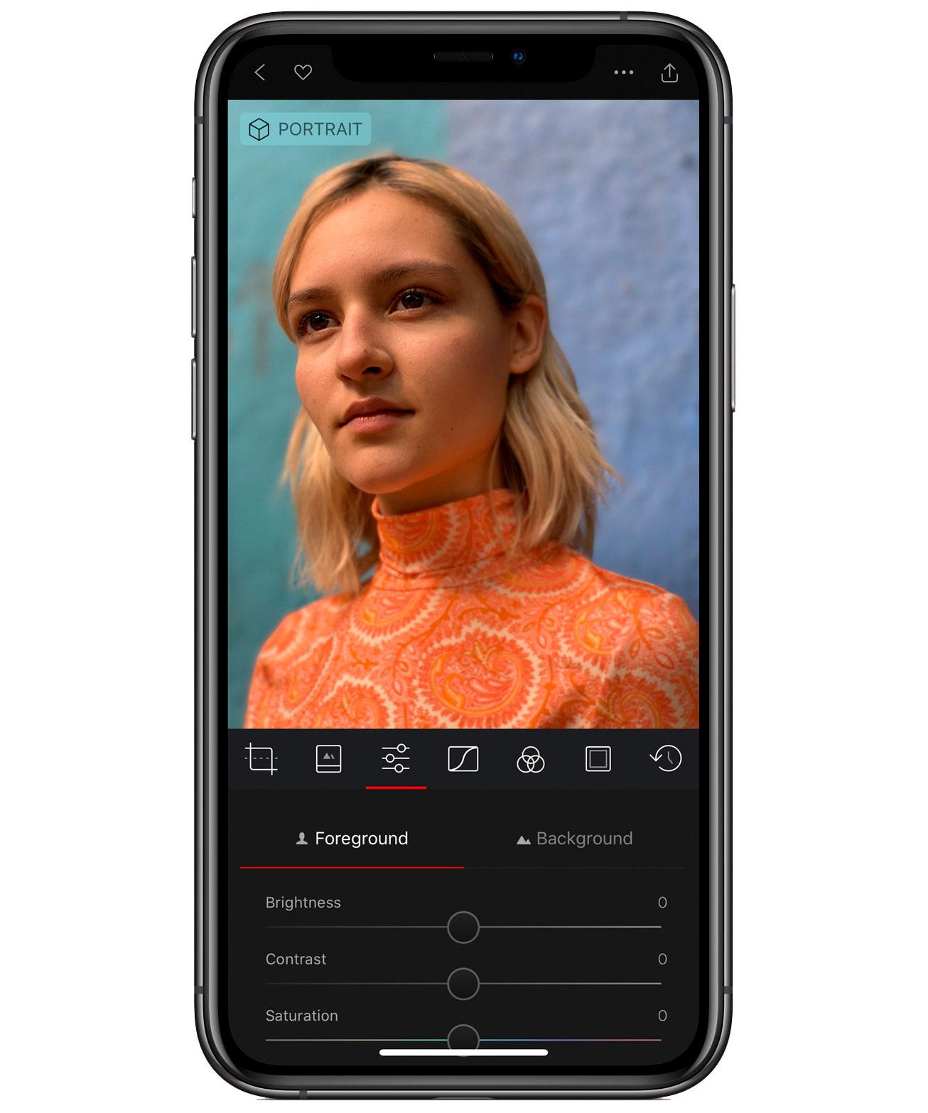 https://www.macfreak.nl/modules/news/images/zArt.AppleDesignAwardsDarkroom-app.jpg