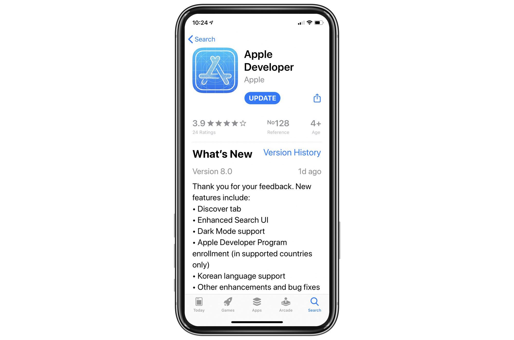 https://www.macfreak.nl/modules/news/images/zArt.AppleDeveloper-app-iPhoneX.jpeg