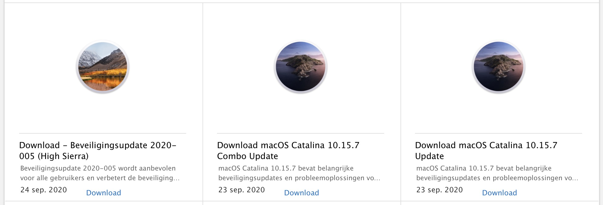 https://www.macfreak.nl/modules/news/images/zArt.AppleDownloadsMacOS.jpg