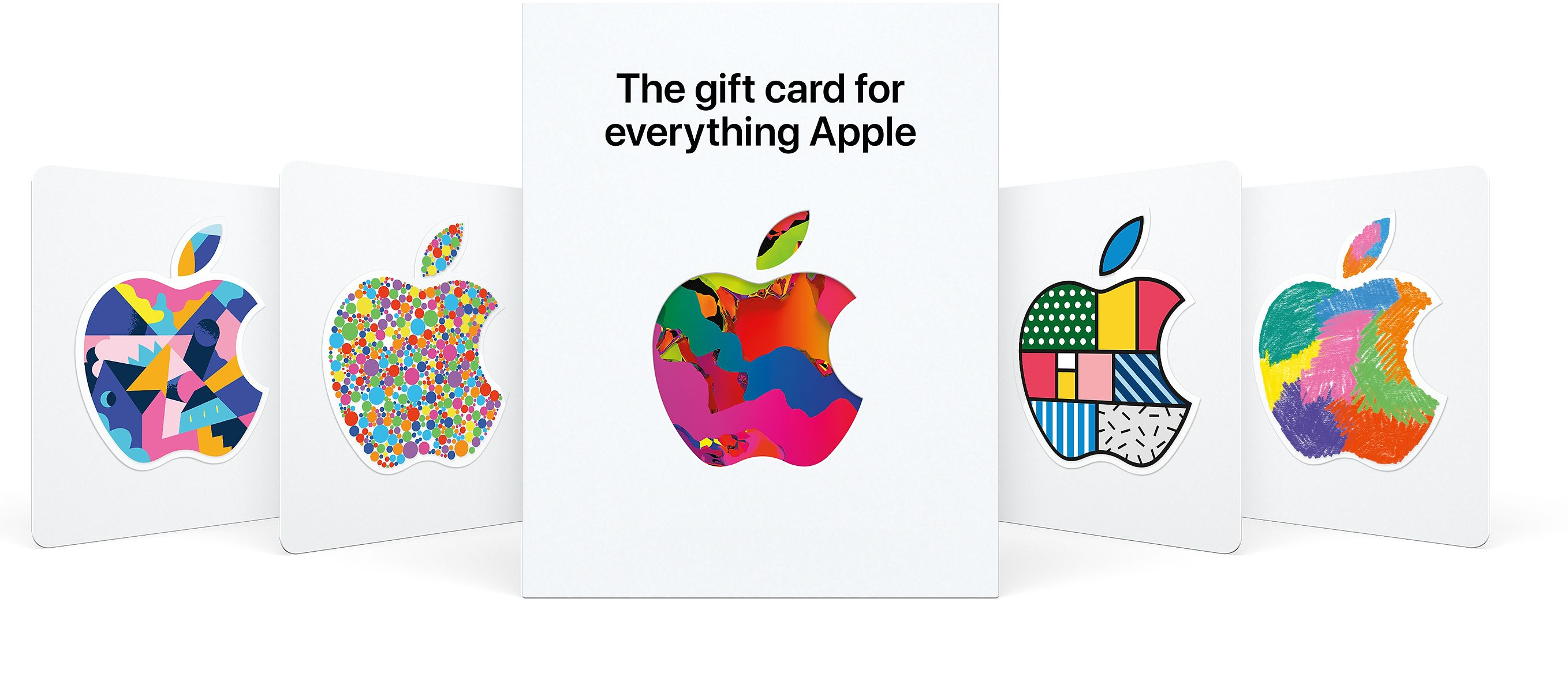https://www.macfreak.nl/modules/news/images/zArt.AppleGiftCards2020.jpg
