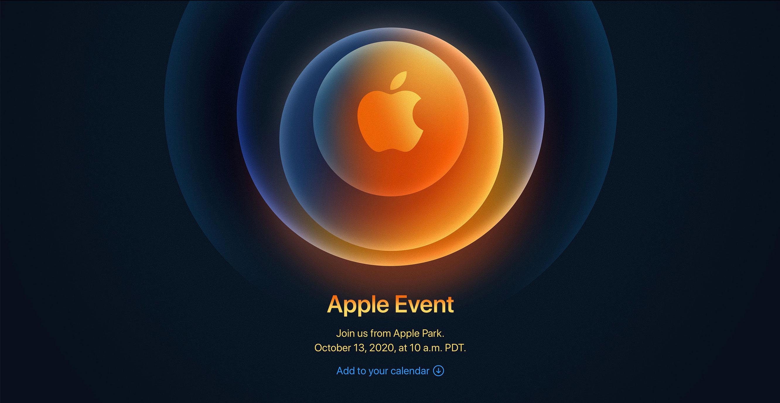 https://www.macfreak.nl/modules/news/images/zArt.AppleHiSpeedEvent2020.jpg