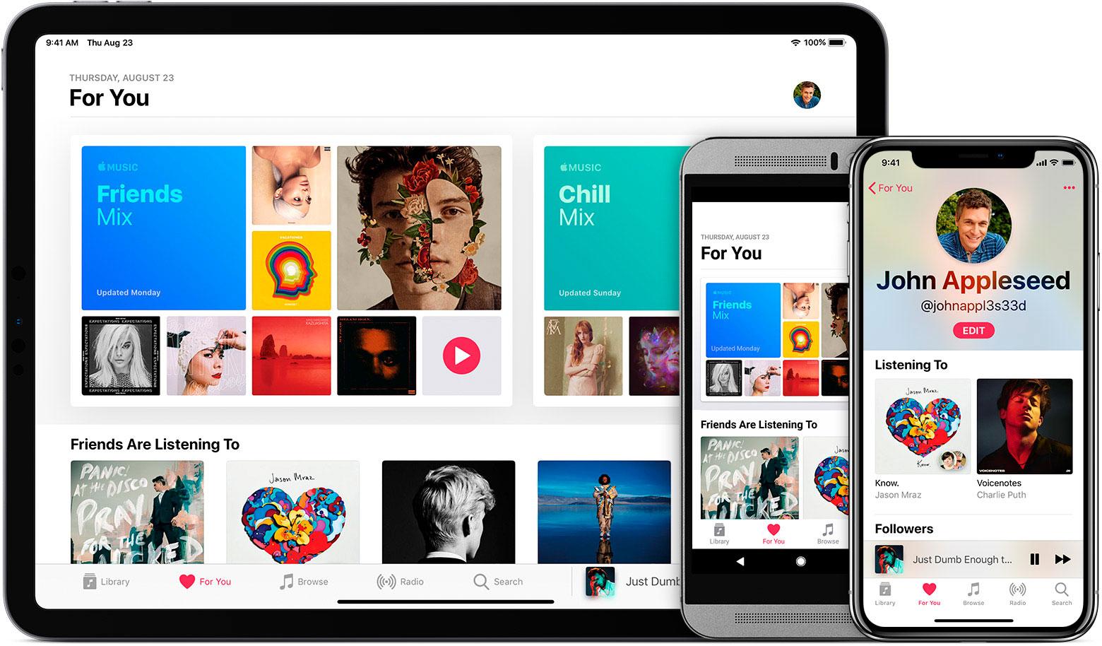 https://www.macfreak.nl/modules/news/images/zArt.AppleMusic-iPad-iPhone-Android.jpg