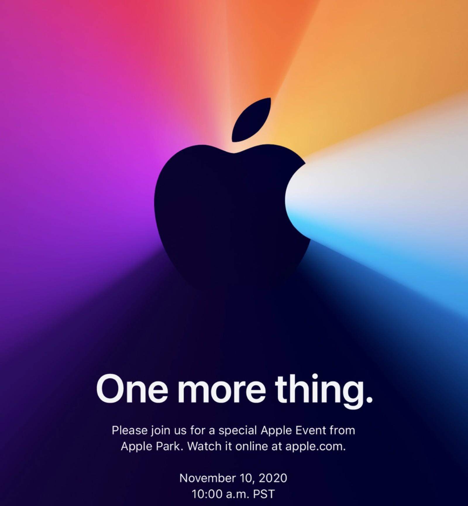 https://www.macfreak.nl/modules/news/images/zArt.AppleNovember2020Event.jpg