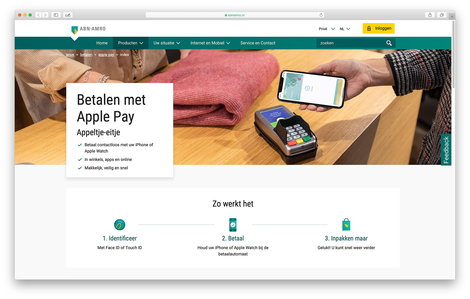 https://www.macfreak.nl/modules/news/images/zArt.ApplePayABN-AMRO.jpg