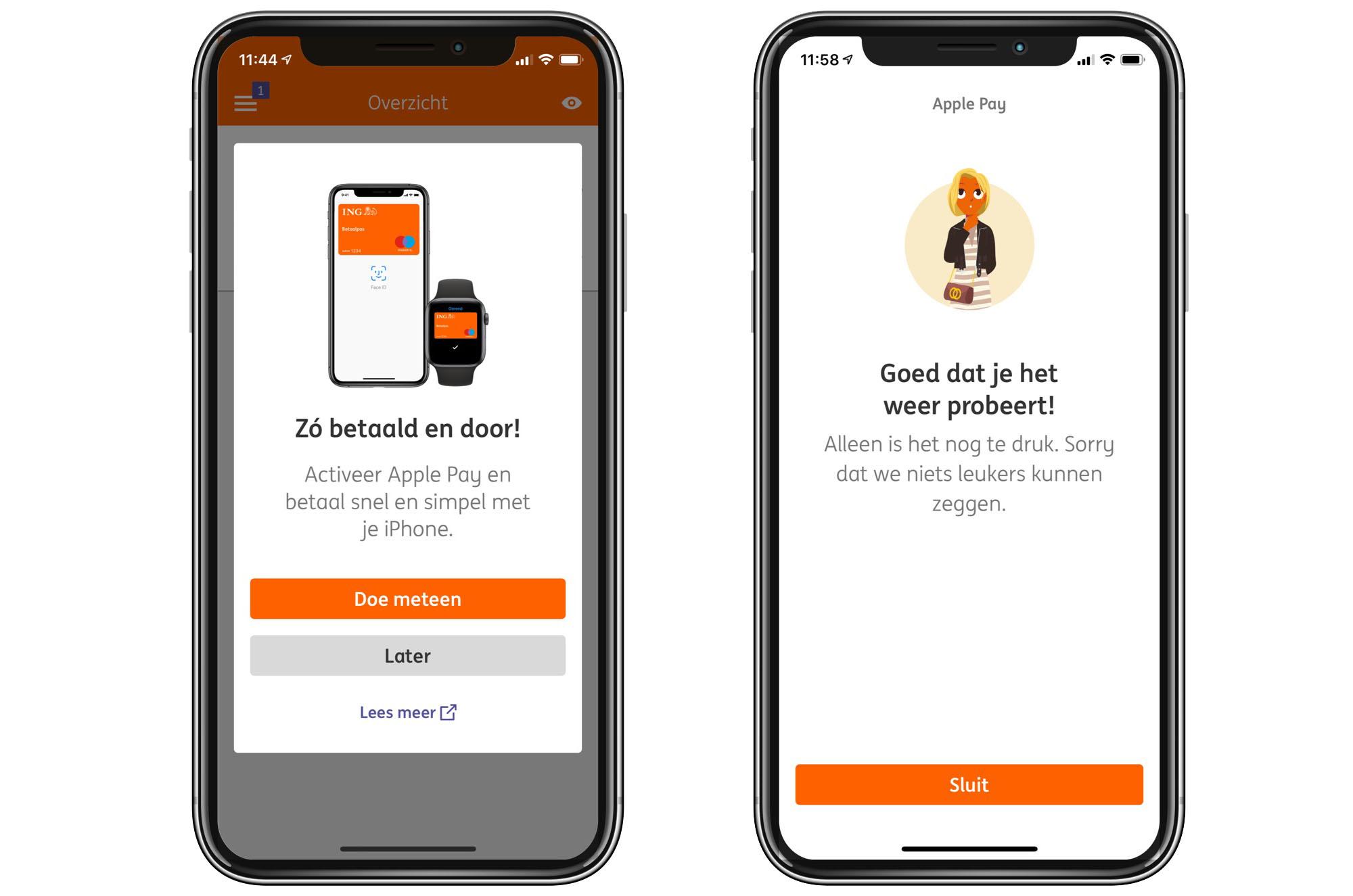 https://www.macfreak.nl/modules/news/images/zArt.ApplePayING-EersteScherm.jpeg