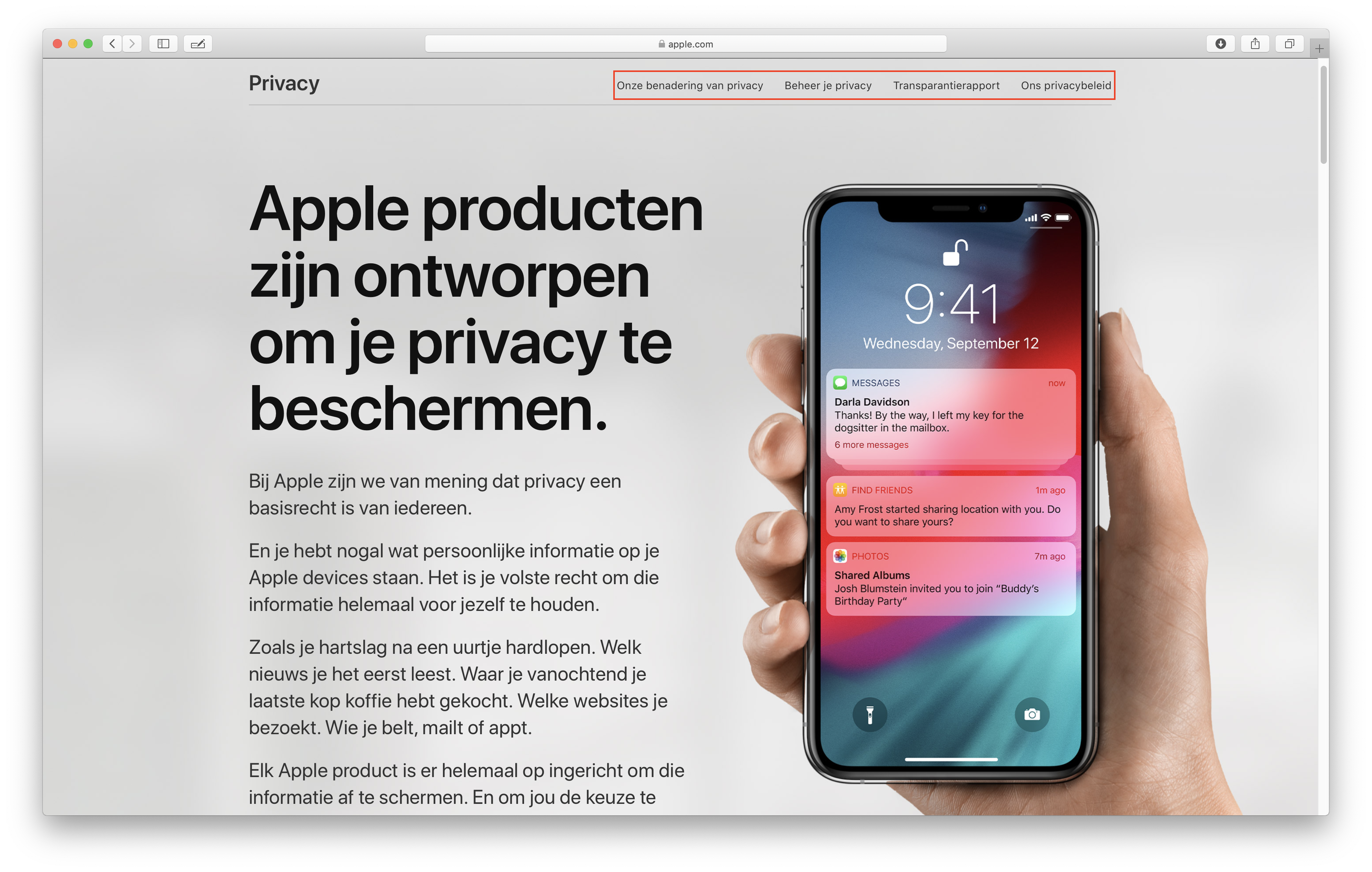 https://www.macfreak.nl/modules/news/images/zArt.ApplePrivacyMiniSite.png