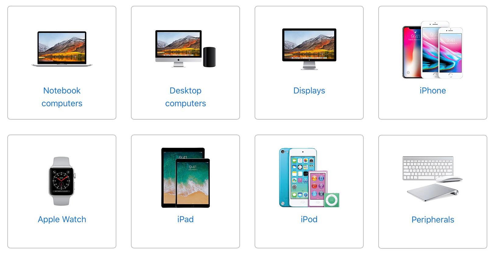 https://www.macfreak.nl/modules/news/images/zArt.AppleProductGrid.jpg