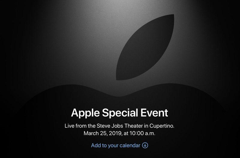 https://www.macfreak.nl/modules/news/images/zArt.AppleSpecialEvent250319.jpg