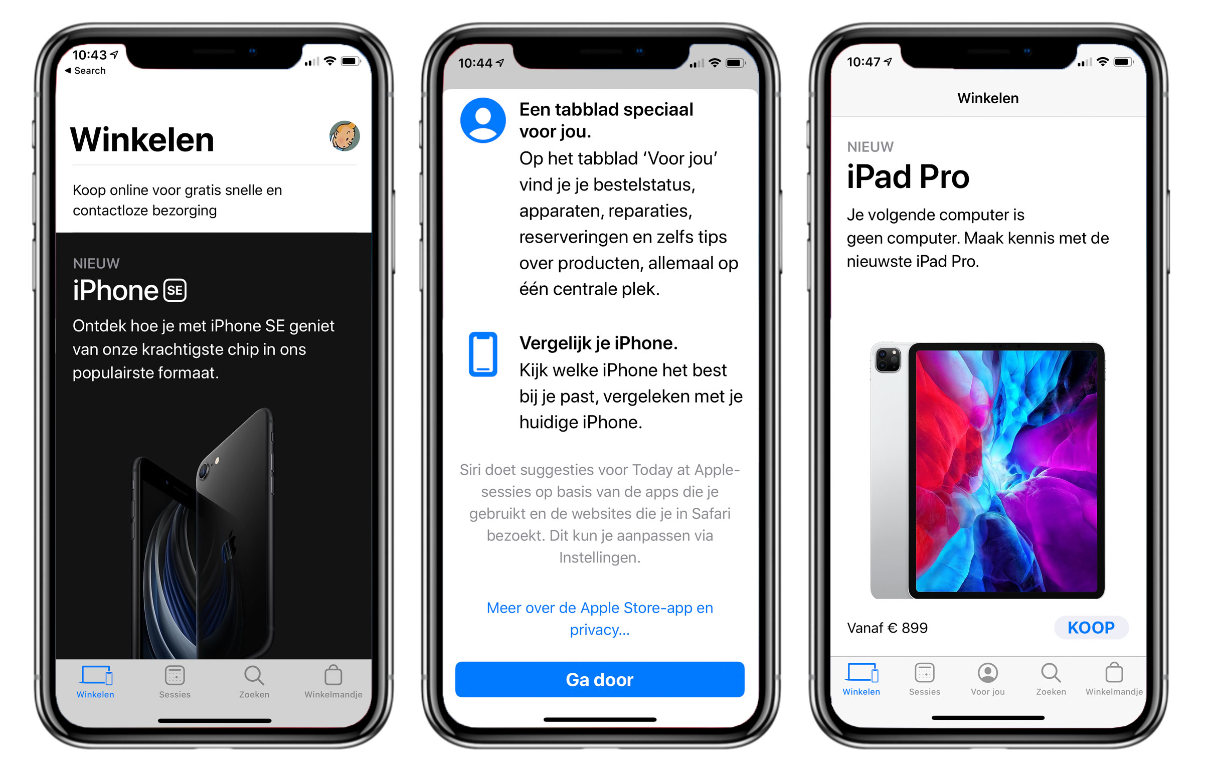 https://www.macfreak.nl/modules/news/images/zArt.AppleStoreApp5.9Update.jpg